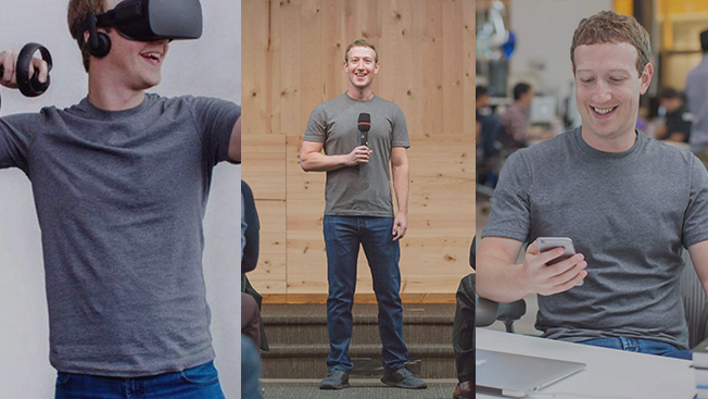 baju zuckerberg