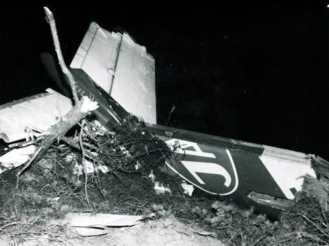 bangkai pesawat flight 367 yugoslav vesna vulovic