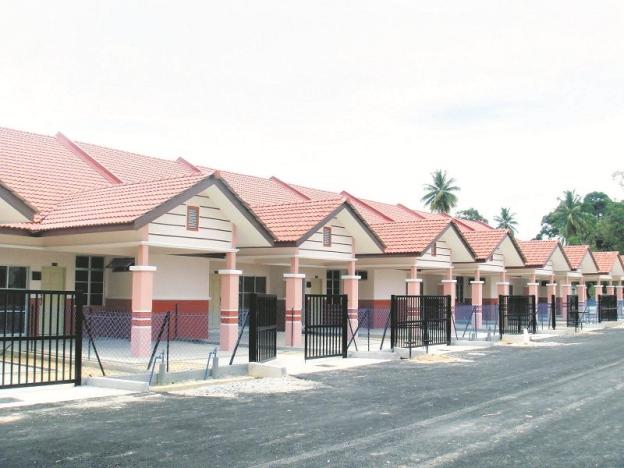 bank negara ceritakan sebab rakyat tak mampu beli rumah