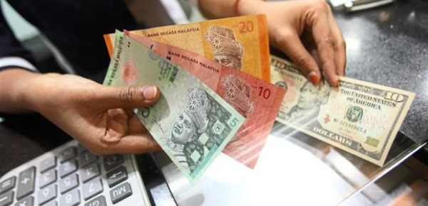 bank terbesar di malaysia dari segi pemilikan aset