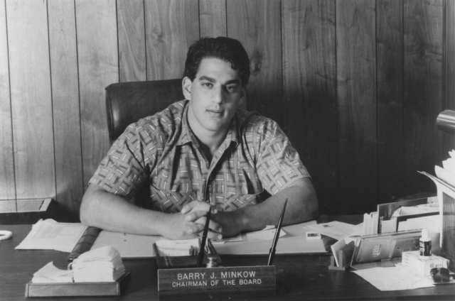 barry minkow kisah penjenayah yang akhirnya menyumbang kepada masyarakat 2