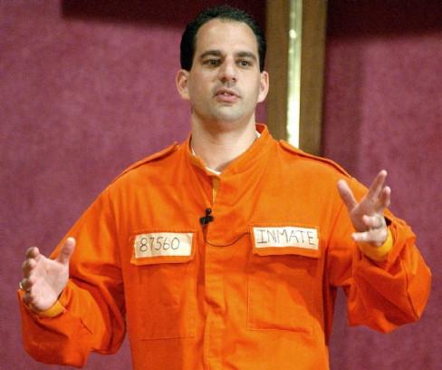 barry minkow kisah penjenayah yang akhirnya menyumbang kepada masyarakat 3