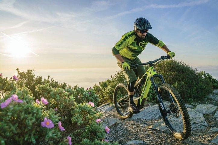 5 Tips Dan Panduan Memilih Basikal Bersesuaian Sebelum Beli | Iluminasi