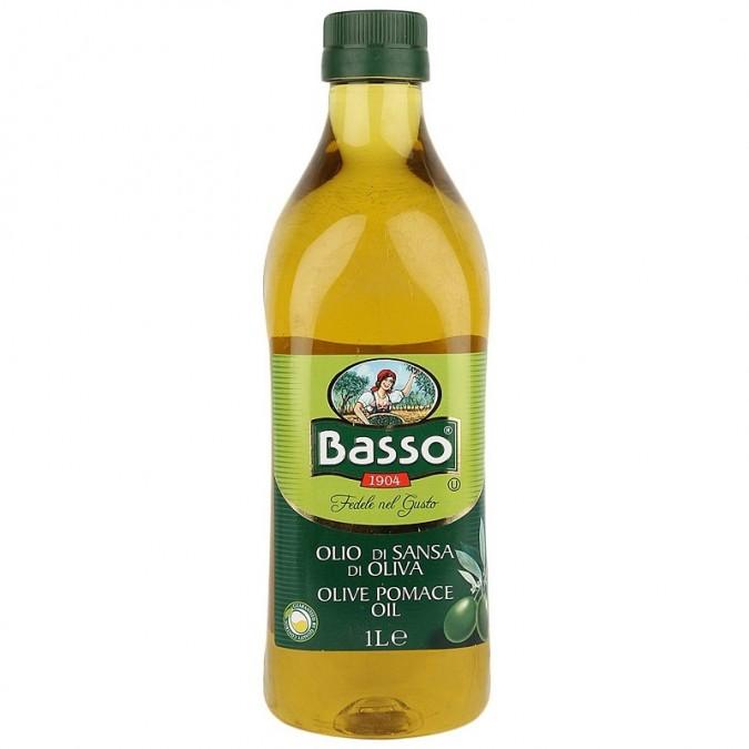 basso olive pomace oil 675x675