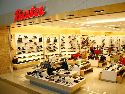 bata kasut malaysia