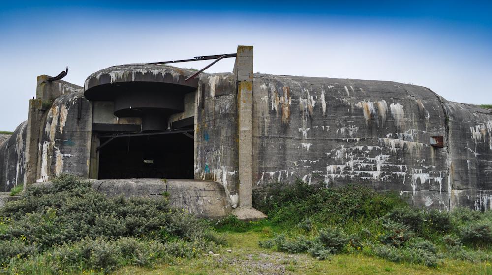battery oldenburg 1ns89