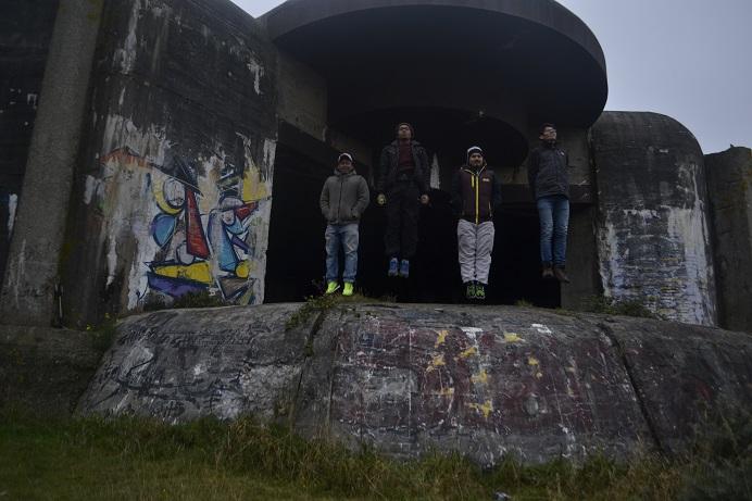 battery oldenburg