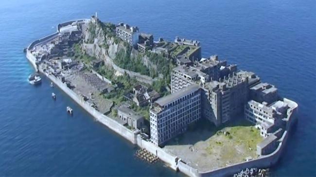 battleship island 49i72
