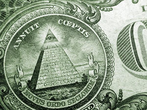 bavarian illuminati organisasi rahsia paling misteri secret society