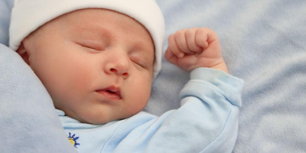 bayi 274