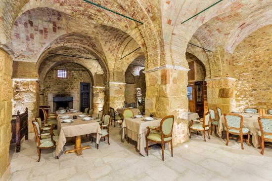 bayram hotel