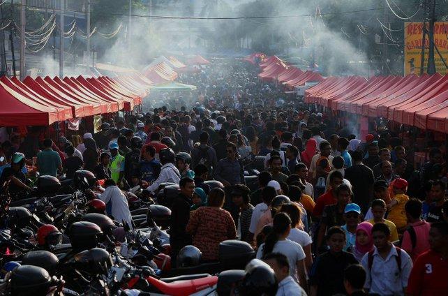 bazaar 625