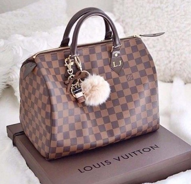 beg louis vuitton yang eksklusif 2