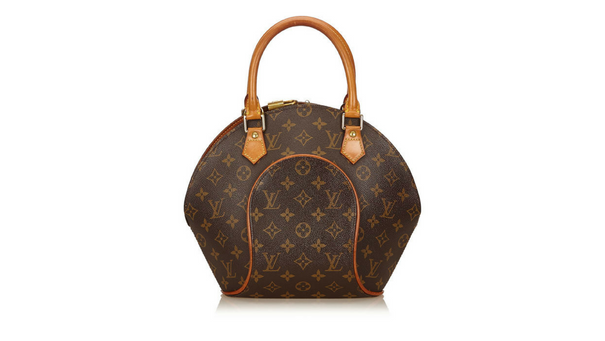 beg louis vuitton yang eksklusif 605