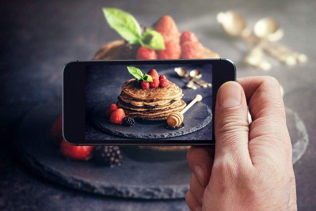 5 Telefon Pintar Terbaik Untuk Fotografi dan Video Mengikut Senarai DxO Mark (Sept 2017)