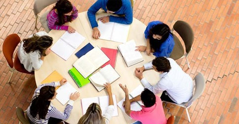 belajar secara berkumpulan best
