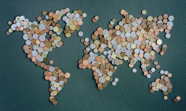 belajar tentang kewangan