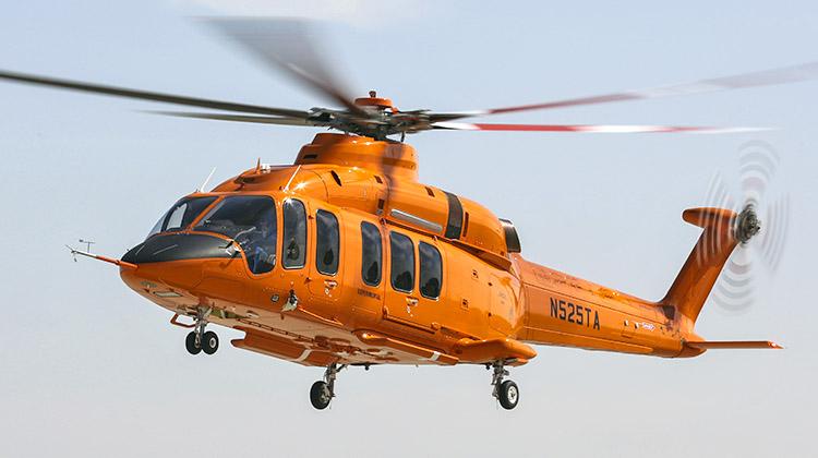 bell 525 relentless helikopter paling mahal di dunia 2