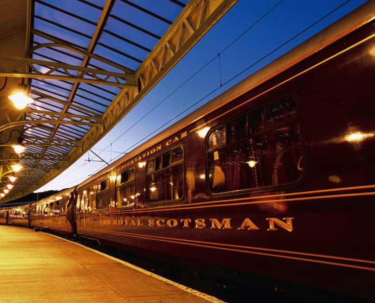 belmond royal scotsman 2