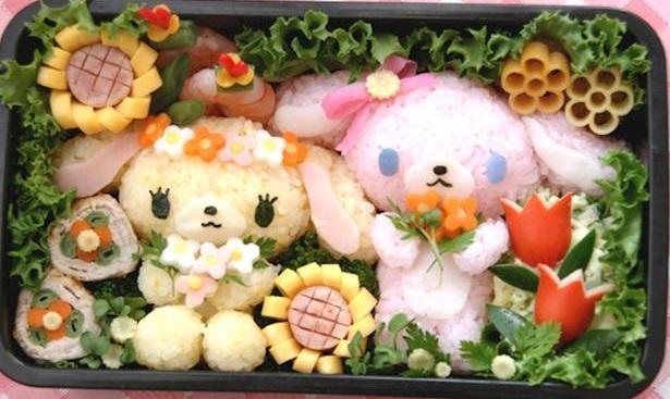 6 Tips Dan Petua Latih Anak Makan Sayur Cara Orang Jepun