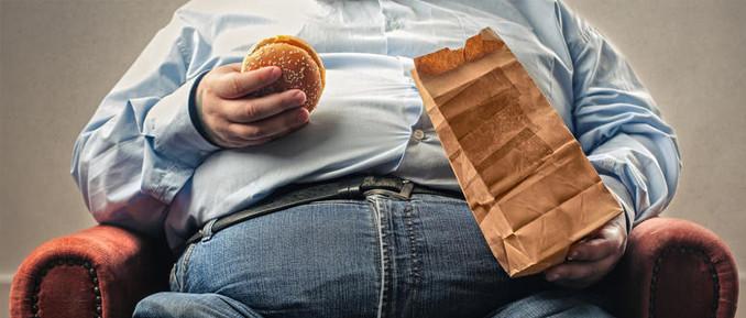 berat badan berlebihan