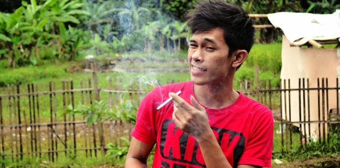 berhenti merokok 442