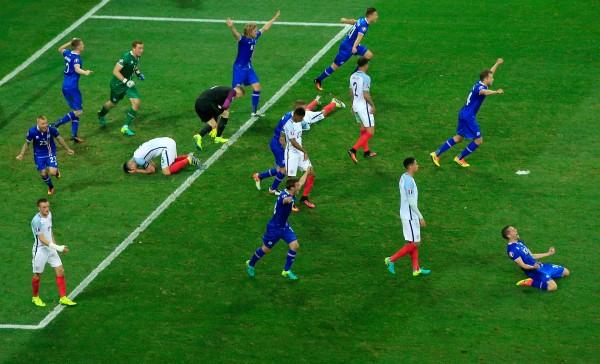 berjaya di peringkat dunia 5 fakta menakjubkan tentang pasukan bola sepak iceland 963