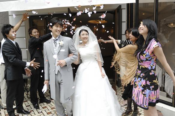 berzina di korea selatan undang undang negara moden yang dahsyat