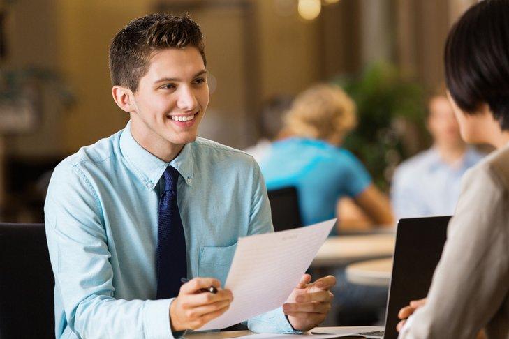 beza resume cv cari kerja mohon kerja lepasan graduan 91