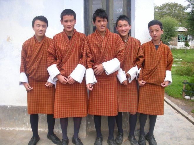 bhutan 136