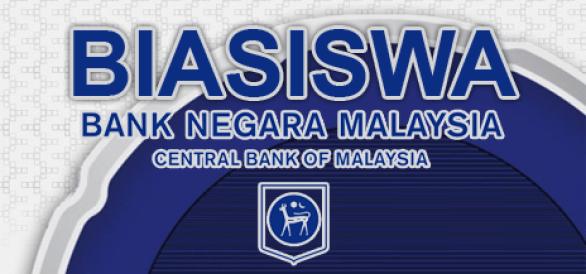 biasiswa bank negara malaysia bnm 2018 kijang emas