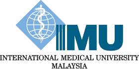 biasiswa international medical college