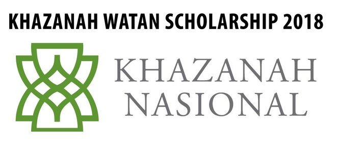biasiswa yayasan khazanah watan scholarship 2018 618
