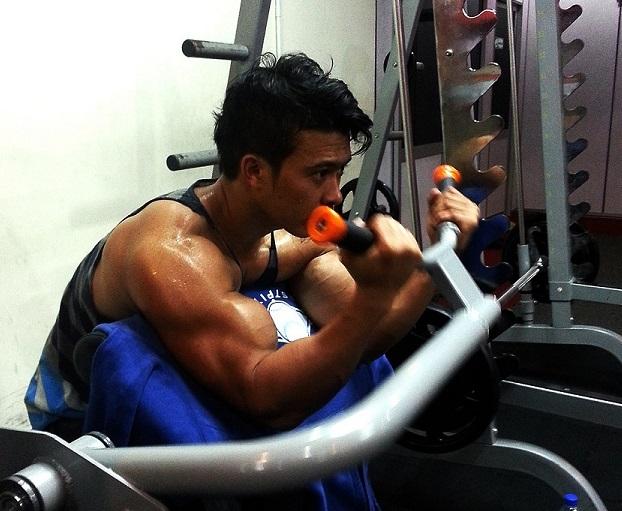 biceps1 84