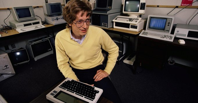 bill gates muda 694