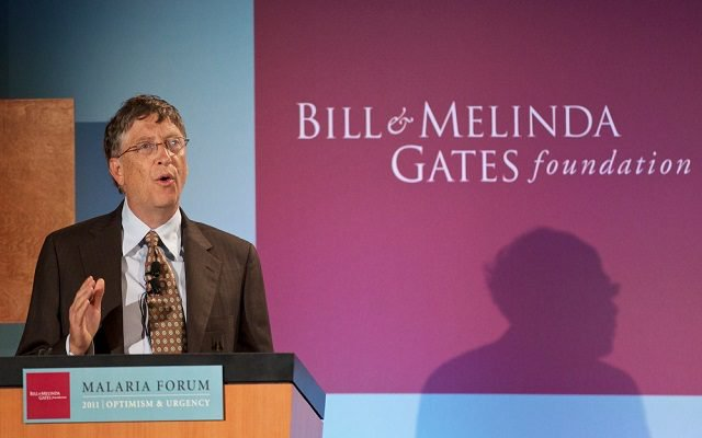 bill melinda gates foundation 63