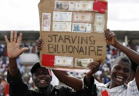 billionaire yang kelaparan 972