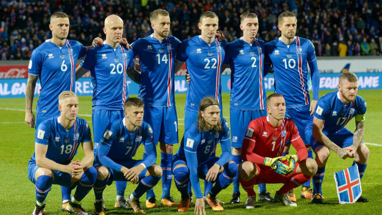 bina kejayaan perlahan lahan 5 fakta menakjubkan tentang pasukan bola sepak iceland 2