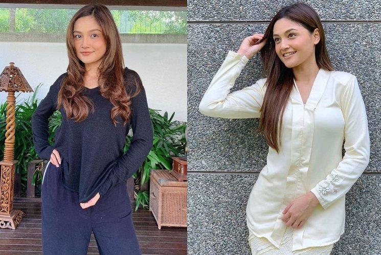 Biodata Puteri Aishah Pelakon Drama Utusan Cinta Buat Adam