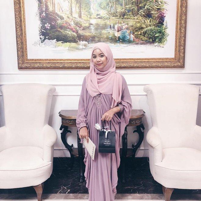 biodata sarah suhairi peserta program realiti big stage 2018 5