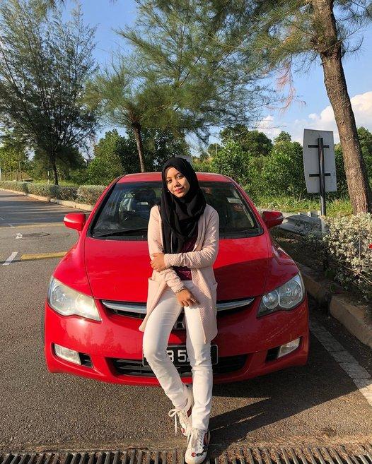 biodata sarah suhairi peserta program realiti big stage 2018 6