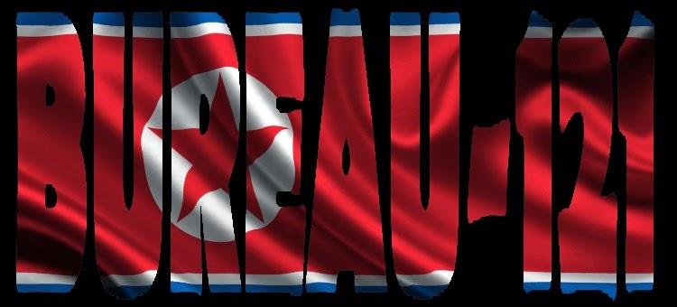 biro 121 hackers elit korea utara 4