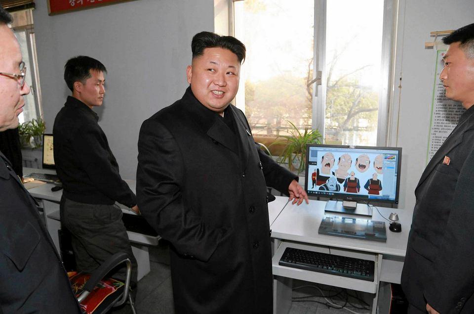 biro 121 hackers elit korea utara 6