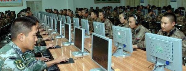 biro 121 hackers elit korea utara 8