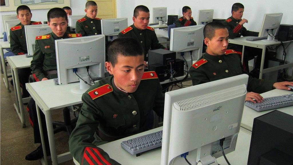 biro 121 hackers elit korea utara 814