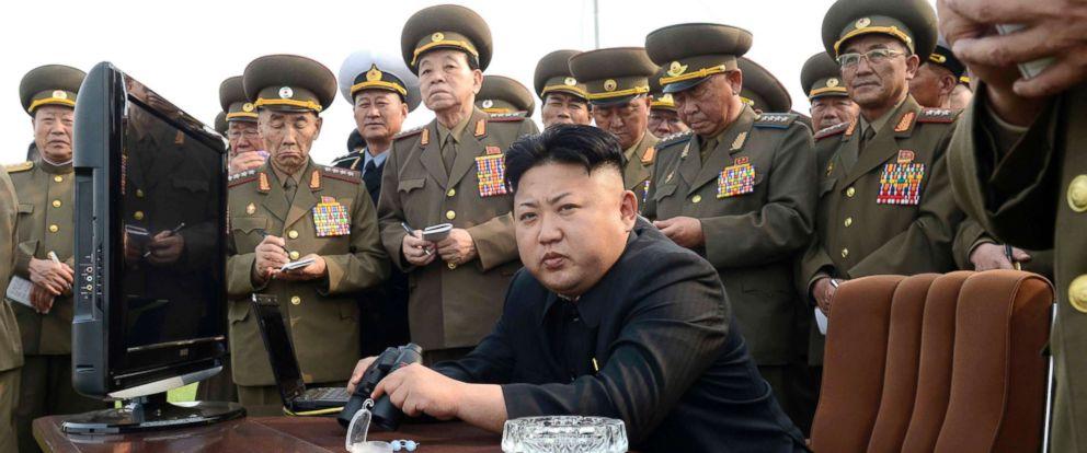 biro 121 hackers elit korea utara 9