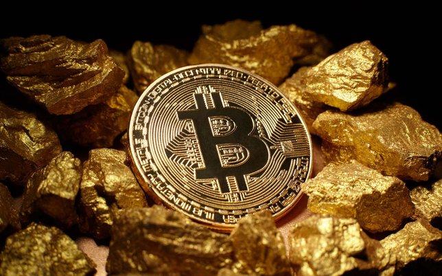 bitcoin 288