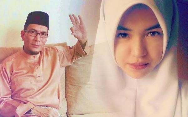 blogger malaysia yang meninggal dunia