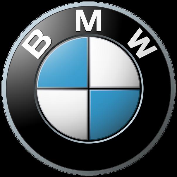 bmw logo terkenal dengan maksud tersembunyi