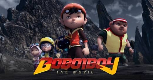 boboiboy the movie 35r61